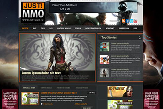 featured-justmmo