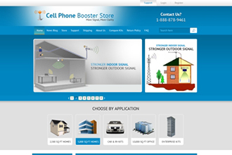 cellphoneboosterstore-thumb