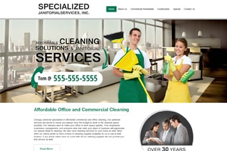 specialized-janitorial-services-inc-thumb
