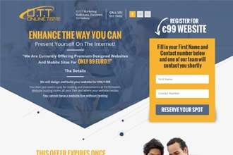 ott-markeing-landing-page-thumb